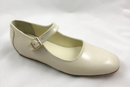 Zapato nerea