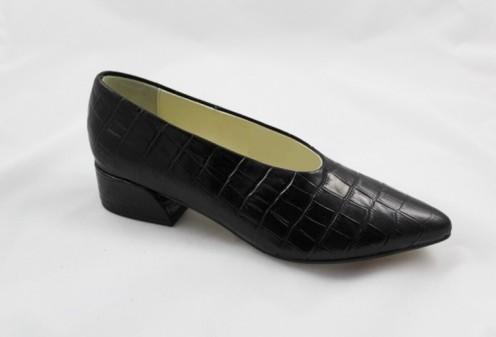 Zapato viva coco