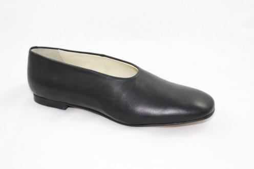 Zapato laura
