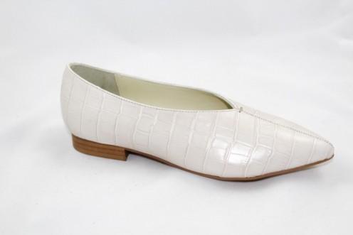 Zapato janina coco
