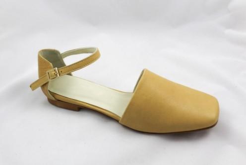 Zapato atena