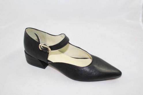 Zapato alex
