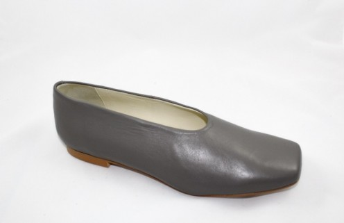 Zapato genoveva